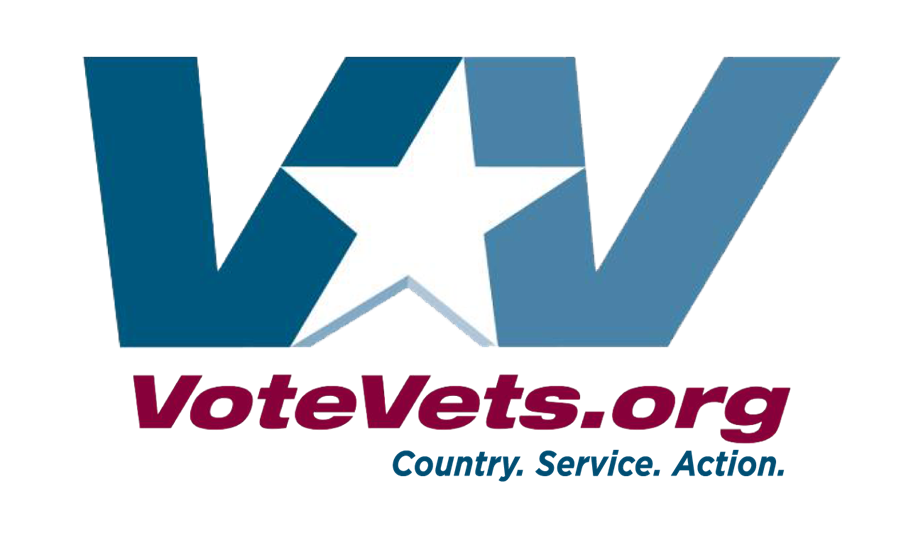 VoteVets